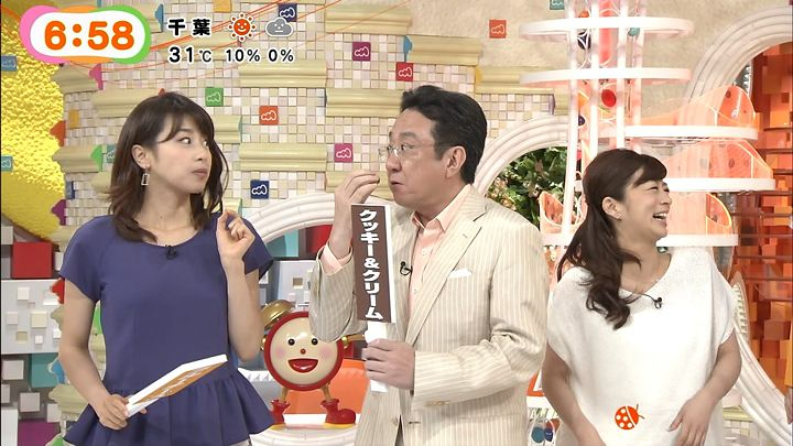 shono20140602_11.jpg