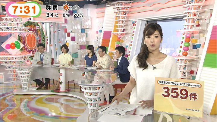 shono20140602_14.jpg