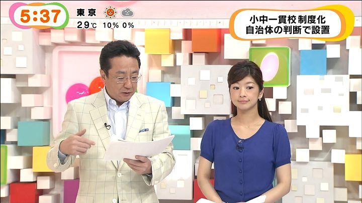 shono20140603_03.jpg