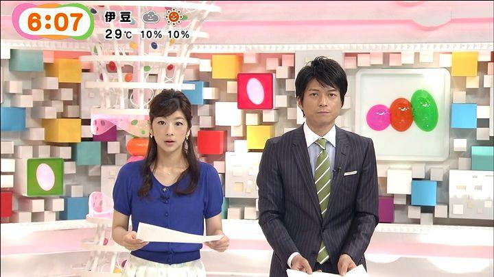 shono20140603_06.jpg