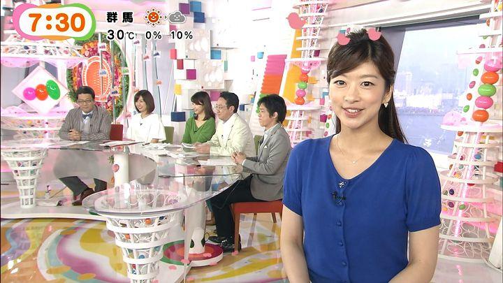 shono20140603_13.jpg
