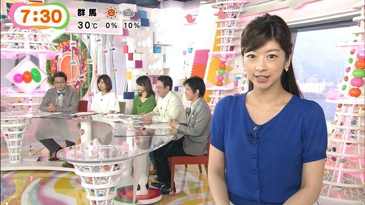shono20140603_14.jpg