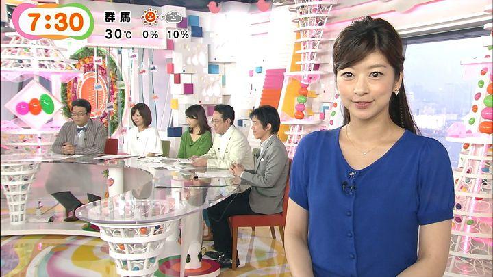 shono20140603_16.jpg