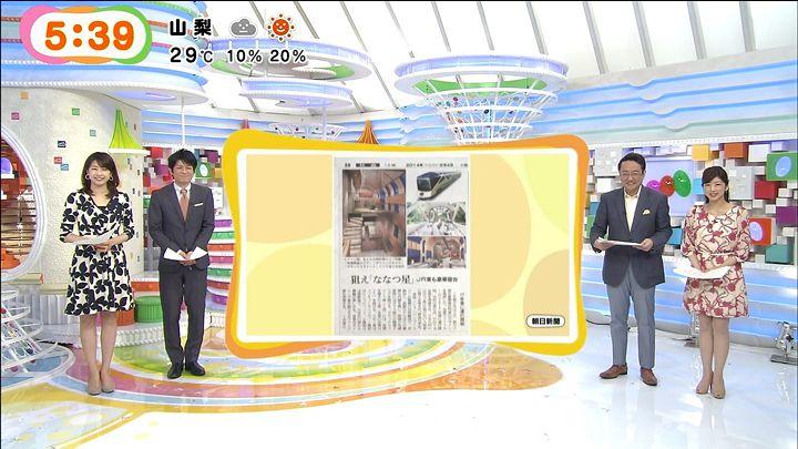 shono20140604_04.jpg