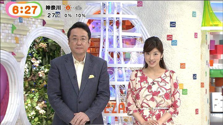 shono20140604_09.jpg