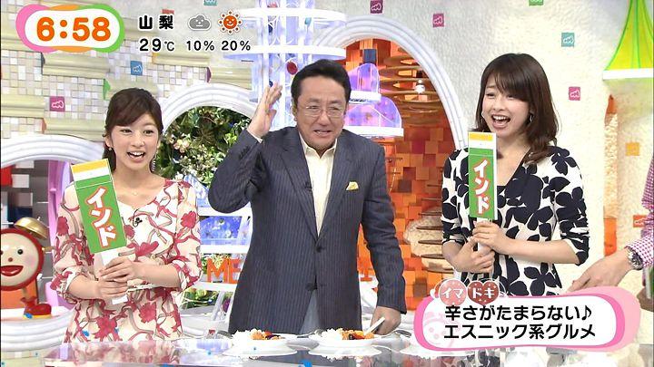 shono20140604_13.jpg