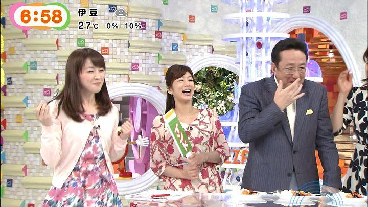 shono20140604_14.jpg