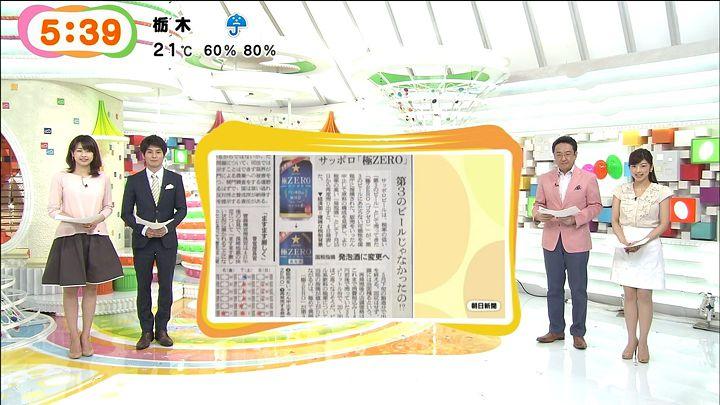 shono20140605_04.jpg