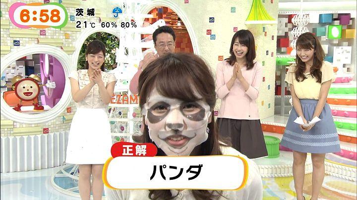 shono20140605_11.jpg