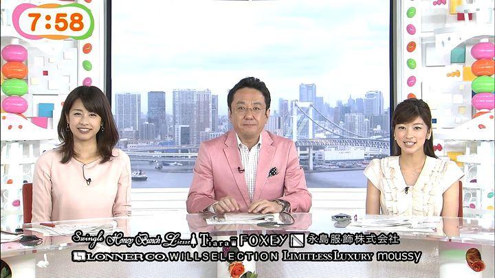 shono20140605_16.jpg