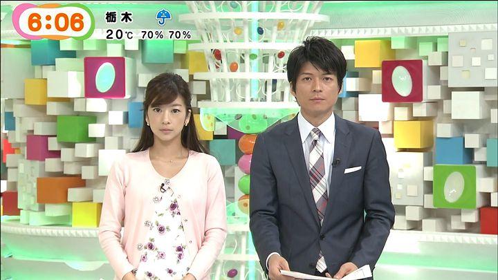 shono20140606_04.jpg