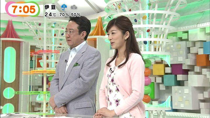 shono20140606_07.jpg