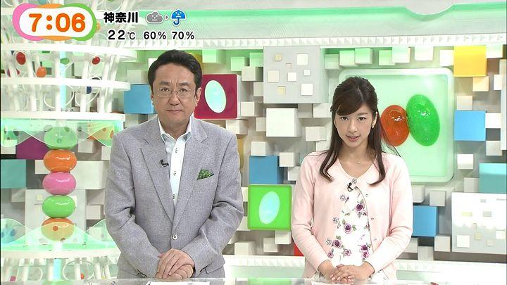 shono20140606_08.jpg