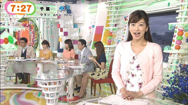 shono20140606_09.jpg