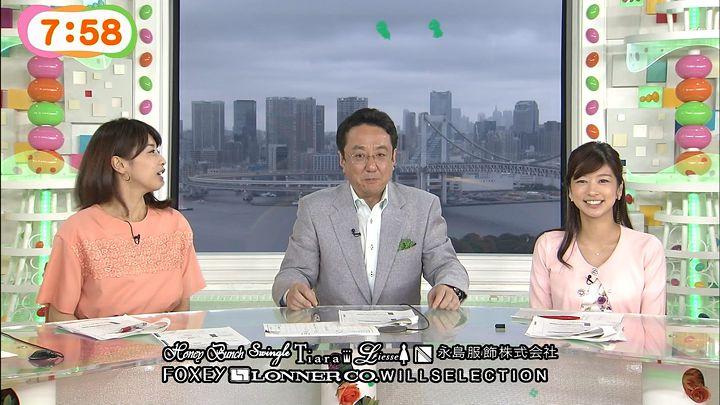 shono20140606_13.jpg