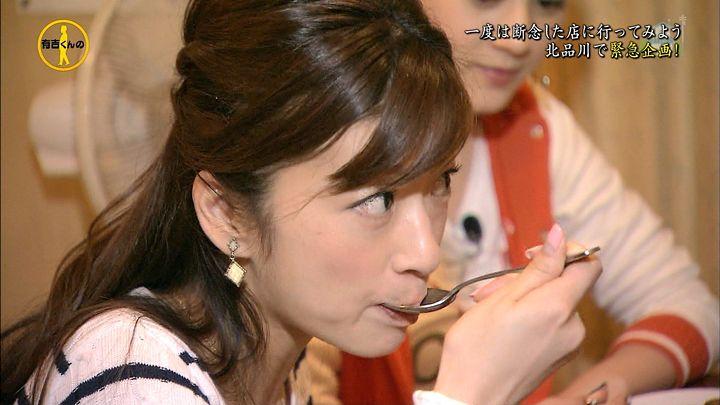 shono20140607_10.jpg