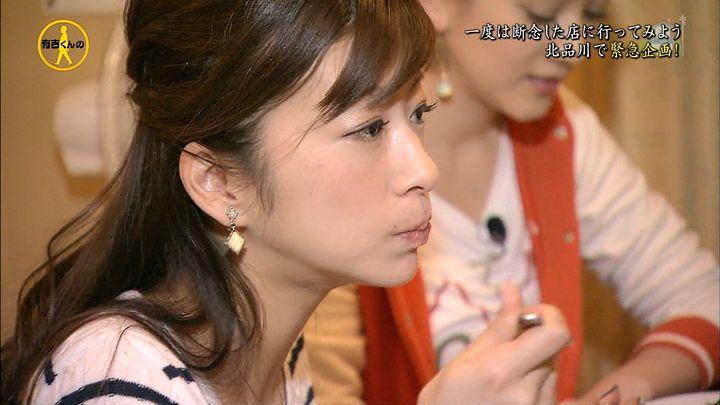 shono20140607_11.jpg