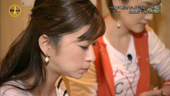 shono20140607_12.jpg