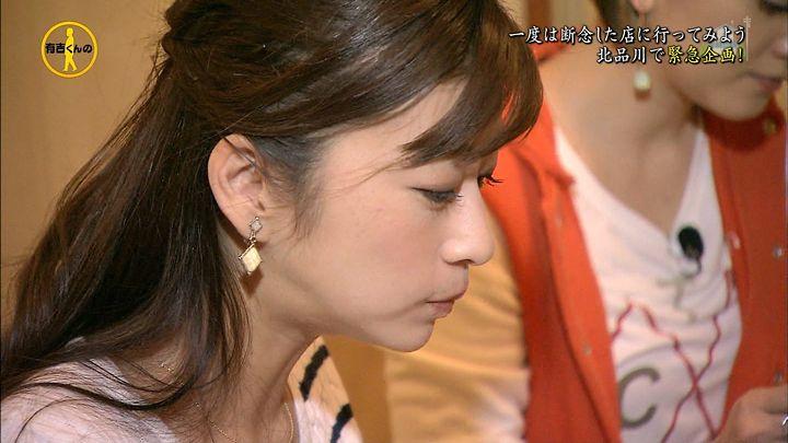 shono20140607_13.jpg