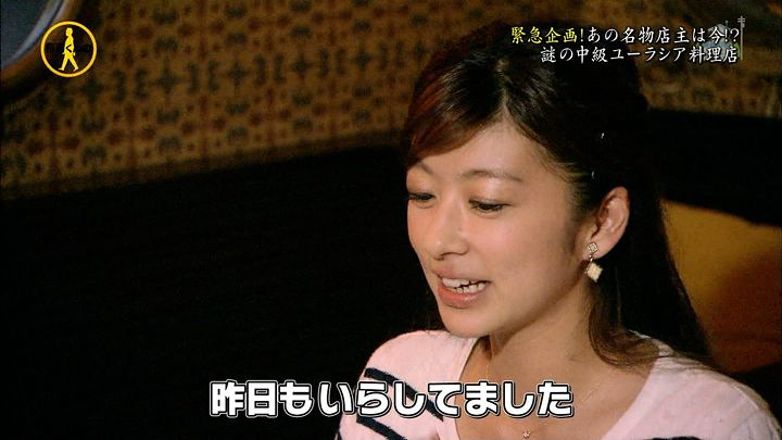shono20140607_20.jpg