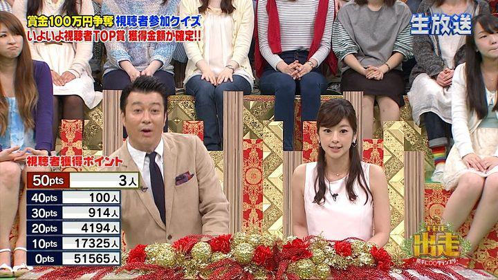 shono20140607_25.jpg