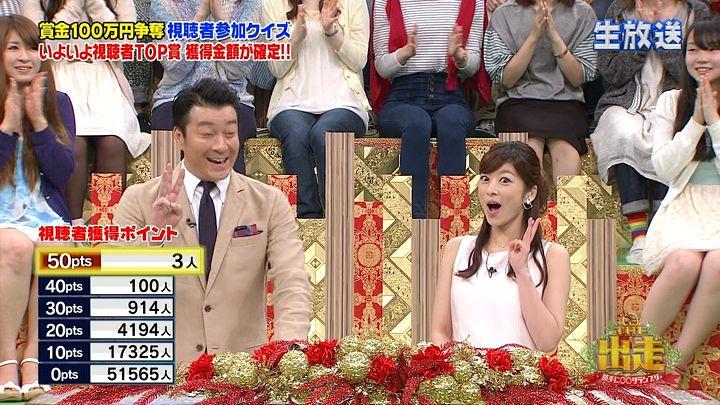shono20140607_26.jpg