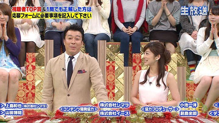 shono20140607_27.jpg