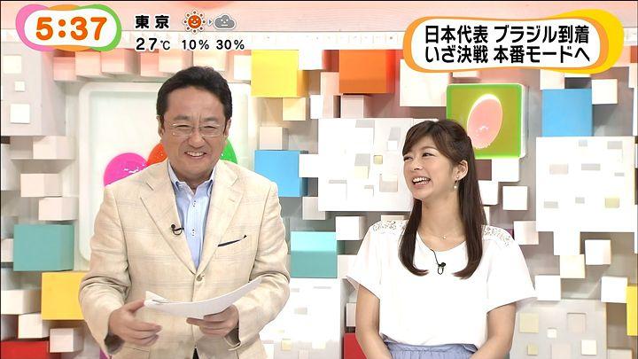 shono20140609_03.jpg