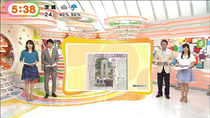 shono20140609_04.jpg