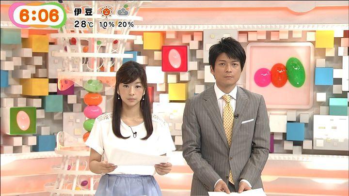 shono20140609_05.jpg