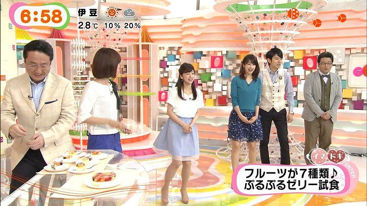 shono20140609_08.jpg
