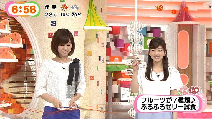 shono20140609_09.jpg