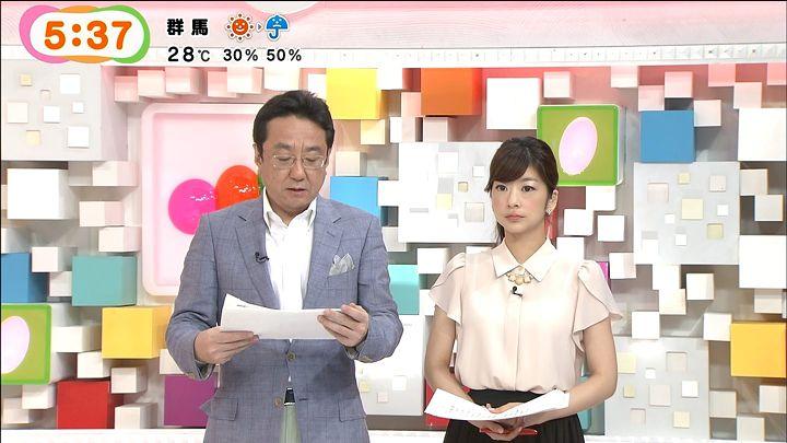 shono20140610_04.jpg