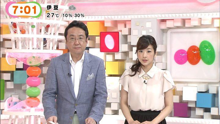 shono20140610_11.jpg