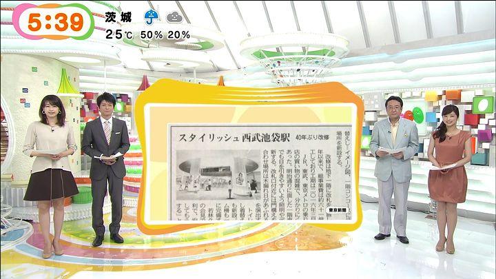 shono20140612_03.jpg