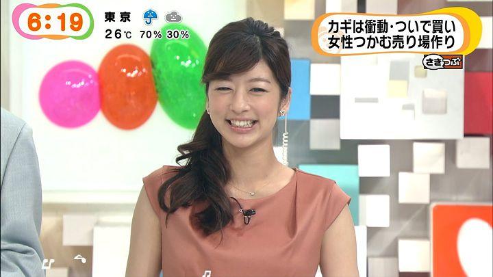 shono20140612_08.jpg
