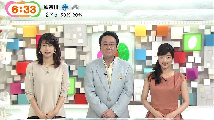 shono20140612_09.jpg