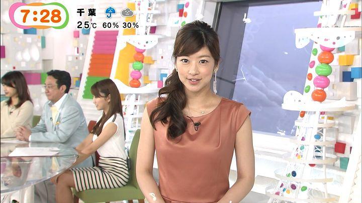 shono20140612_13.jpg