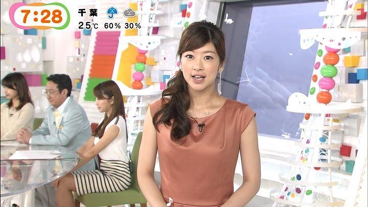 shono20140612_14.jpg
