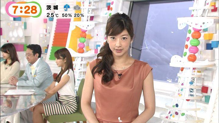 shono20140612_15.jpg