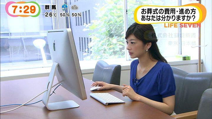 shono20140612_16.jpg