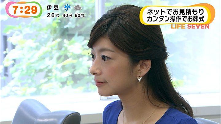 shono20140612_18.jpg