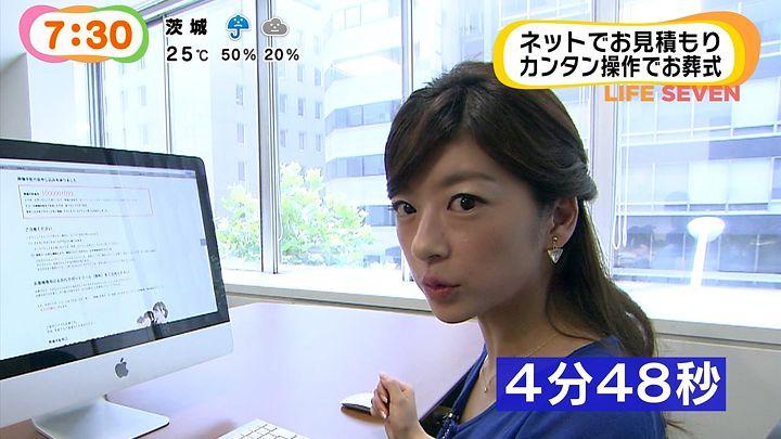 shono20140612_20.jpg