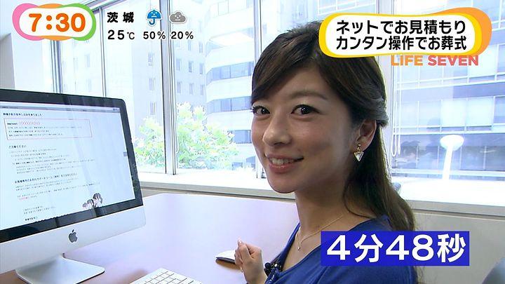 shono20140612_21.jpg