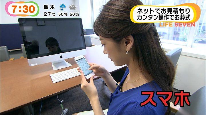shono20140612_22.jpg