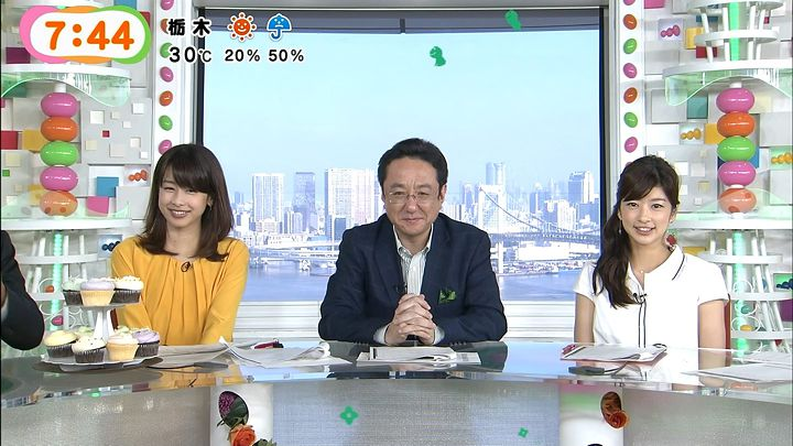 shono20140613_09.jpg