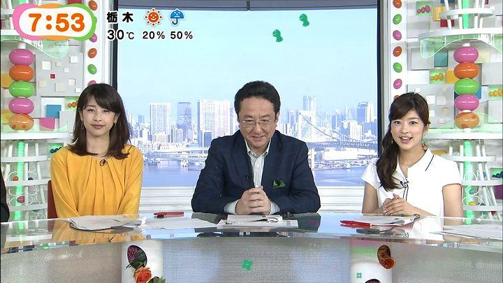 shono20140613_10.jpg