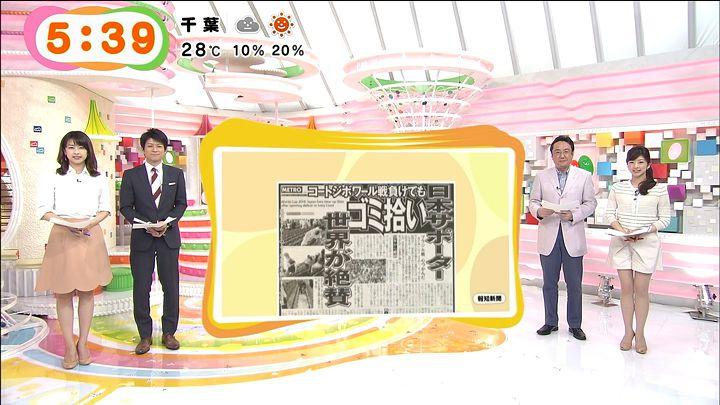 shono20140617_05.jpg
