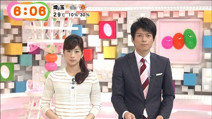 shono20140617_06.jpg