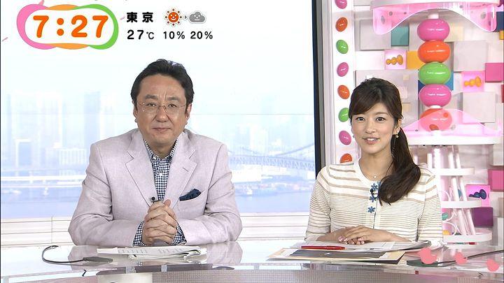 shono20140617_13.jpg
